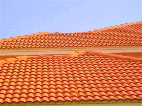 Roof Shingles Types And How Much Roof Shingles Cost