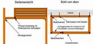 Hochbett Bauen Lassen : ein hochbett selber bauen diy abc ~ Michelbontemps.com Haus und Dekorationen