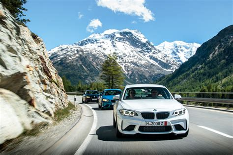 bmw canada images bmw canada european delivery tours 2016