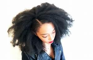 le tissage est mort longue vie aux crochet braids With quel couleur pour un salon 14 coiffeur fashion55plus fr