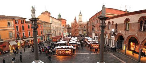 Mondo Casa Ravenna by Natale 2015 A Ravenna Sito Ufficiale Comune Di Ravenna