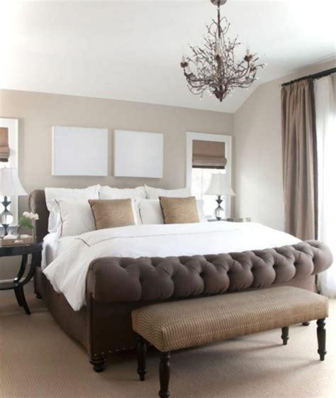 Schlafzimmer Einrichten by 20 Coole Schlafzimmer Ideen Das Schlafzimmer Schick