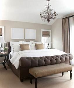 20 Coole Schlafzimmer Ideen Das Schlafzimmer Schick
