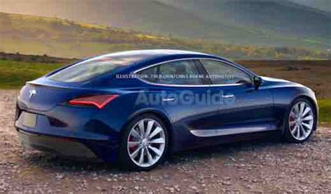 Tesla Battery 2020 by 2020 Tesla Model S Tesla Car Usa