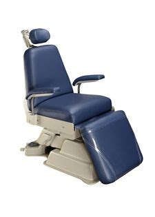 boyd surgical chair model s2914 s2914 new and