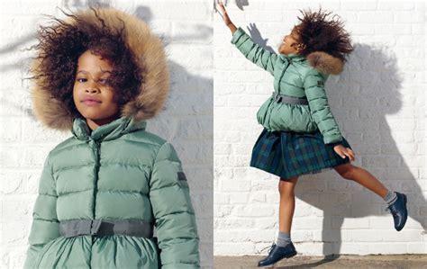 piumoni bambini i piumini ecco cosa indosseranno i nostri bambini