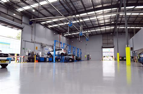 target floor ls australia industrial floor ls australia 28 images floor coating