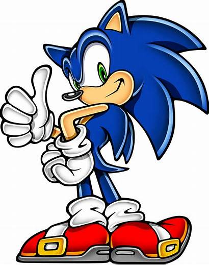 Sonic Advance Official Last Continue