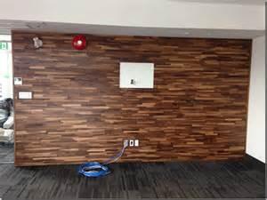 project profile trail appliances in richmond eco floor store