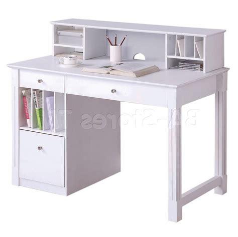white desk for small white desks for bedrooms best home office
