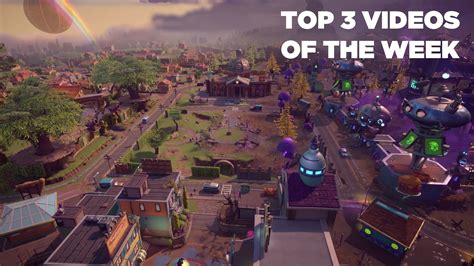 vs zombies garden warfare 2 earn coins and level beautiful plants vs zombies garden warfare 2 earn coins Plants