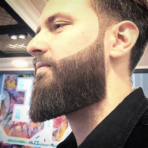 Top 30 Cool Beard Styles For Men In 2019 !  All Beard