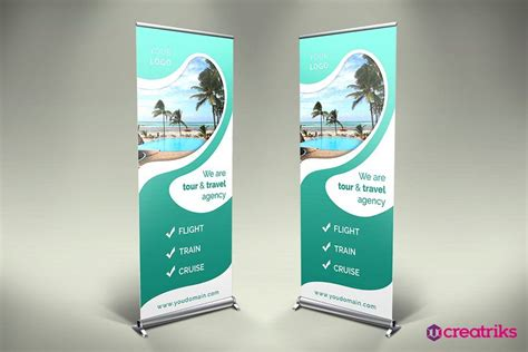 gym roll  banner     images business