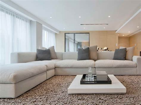 modern moroccan furniture grey beige rug rug designs