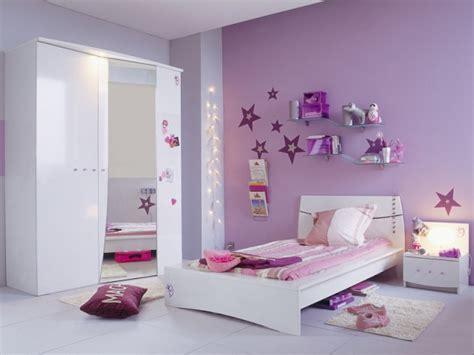 couleur chambre ado 16 ans chambre fille 1an et demi