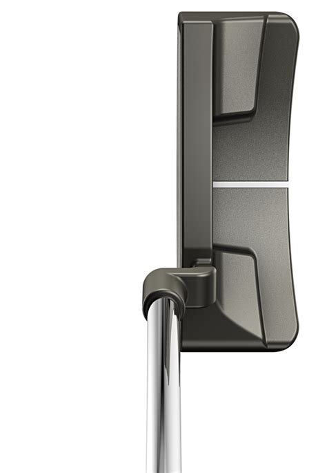 PING launches Sigma G putters   GolfMagic