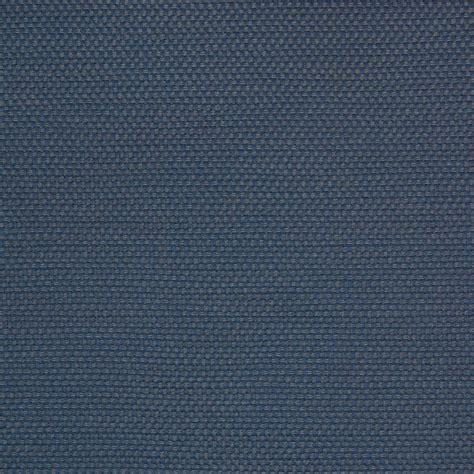 home design essentials b6739 navy greenhouse fabrics