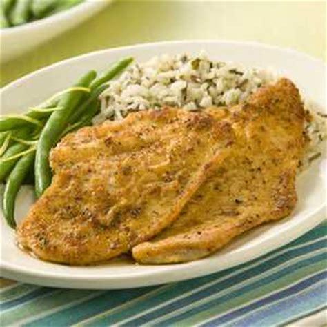 Mediterranean Lemon Chicken Recipe Recipetipscom