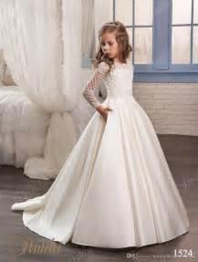 cheap used wedding dresses for sale 1000 ideas about wedding dresses for sale on ivory wedding dresses wedding dresses