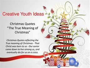 quotations pictures quotes image merry wishes quotes images