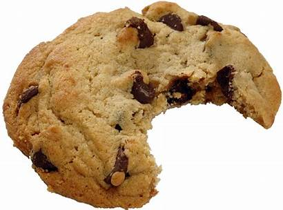 Cookie Policy Cookies Privacy Site