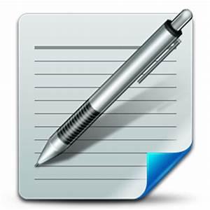 icono documento escribir gratis de plump icons With written documents images