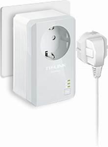 Tp Link Steckdose : tl pa4020p kit av600 powerline adapter kit mit steckdose ~ A.2002-acura-tl-radio.info Haus und Dekorationen