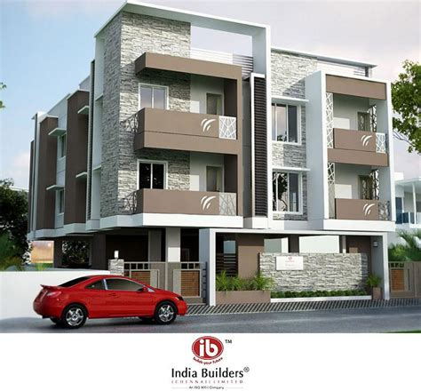 of images design of residential house indian residential building designs indian builders