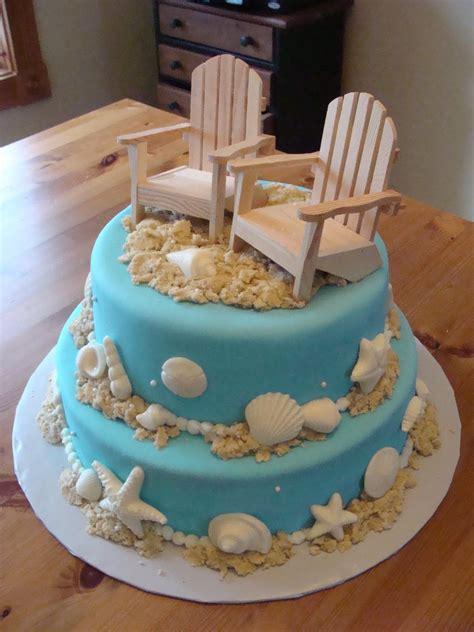 beach wedding cake cup cake wedding shower   bride