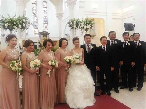 principal sponsors images  pinterest bride