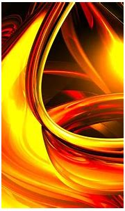 Fractal HD Wallpaper | Background Image | 2560x1600 | ID ...