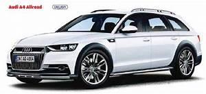 Audi A4 B9 Nachrüsten : 2015 audi a4 b9 page 6 ~ Jslefanu.com Haus und Dekorationen