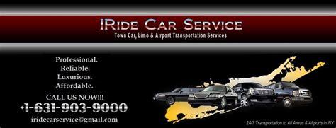 Jefferson Car Service by Jefferson Car Service Jefferson Airport Car