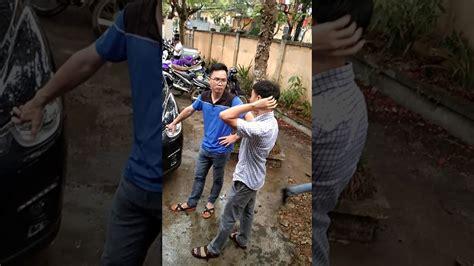 Cụ thể, họ đã cầm hòa soi tỷ lệ kèo châu á: người dân Long ho thuy điện Tuyên Quang kéo nhau ra tình ...