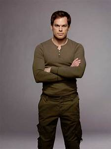 MICHAEL C HALL INTERVIEW (DEXTER) - Impulse Gamer