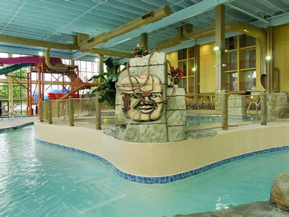 Best Chicago Area Indoor Waterparks « Cbs Chicago