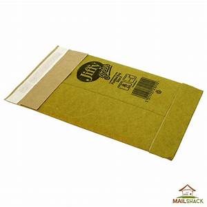 jiffy green large letter padded envelopes bags size 0 With large letter envelopes