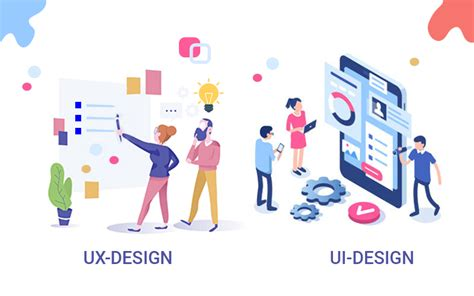 components  good user experience  user