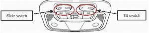 Car Parts Diagrams