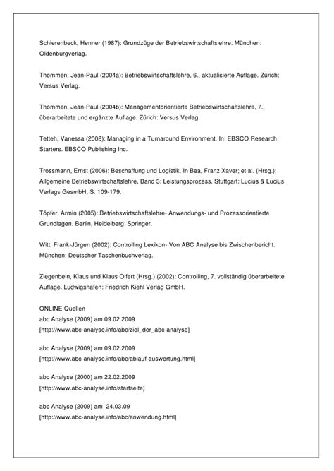 abc analyse logistik australian employment party