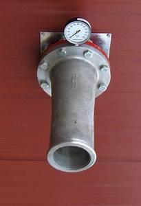 Flow Test Pitot Chart Fire Pump Test Nozzle
