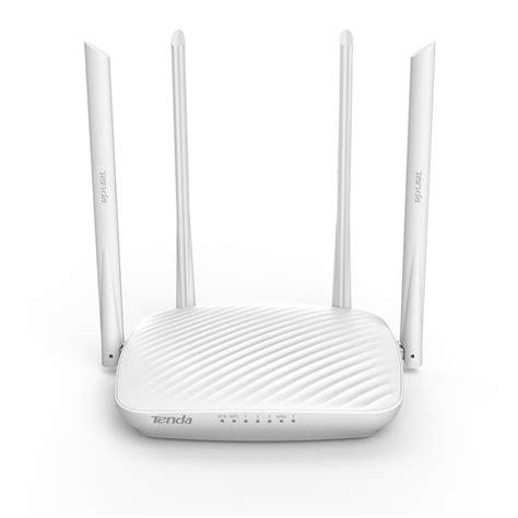 sg tenda f9 wireless router
