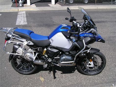 2015-bmw-r-1200-gs-adventure-dual-sport-motorcycles-for