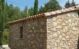 Pierre De Parement Exterieur Brico Depot : parement pierre exterieur brico depot parement interieur ~ Dailycaller-alerts.com Idées de Décoration