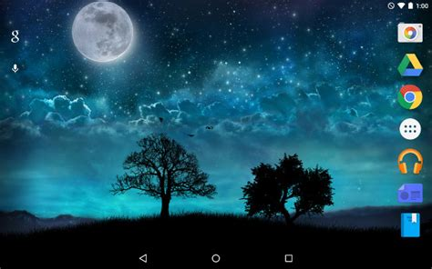 awesome android  wallpapers  category
