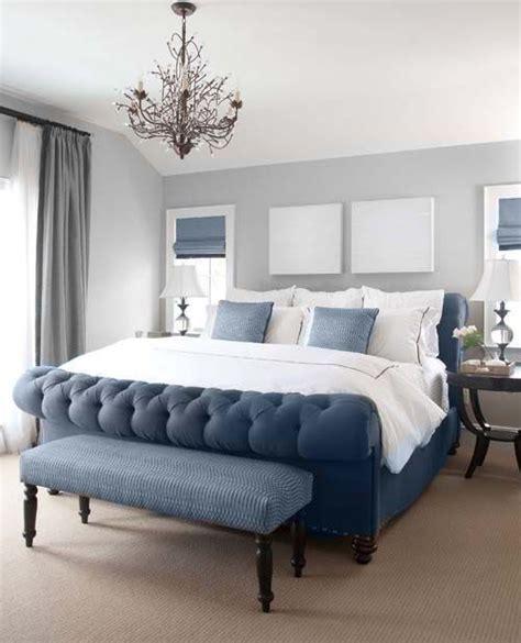 Bedroom Design Blue Grey by Blue Black And Grey Bedroom Ideas Psoriasisguru