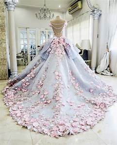 ball gown | Tumblr