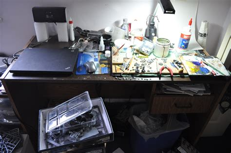Weekend Workbench 6 May Special Outdoor Edition