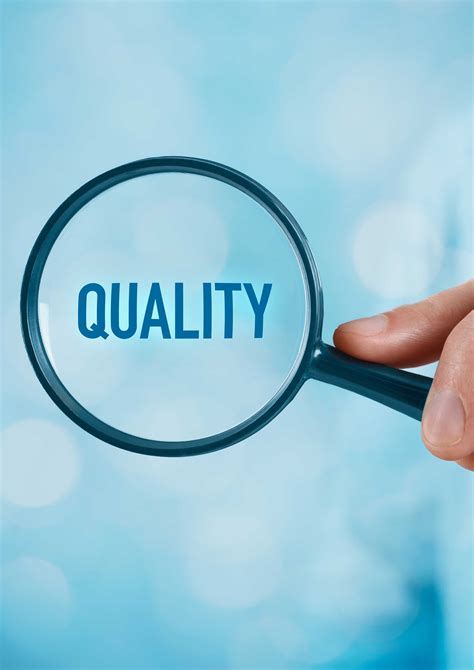 asq certified quality engineer certification preparation