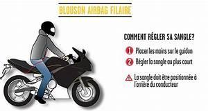 Airbag Moto Autonome : airbag moto un vrai plus pour votre s curit macsf ~ Medecine-chirurgie-esthetiques.com Avis de Voitures